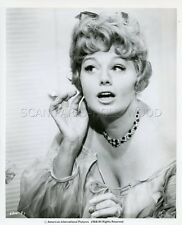 SHELLEY WINTERS ROGER CORMAN BLOODY MAMA 1970 VINTAGE PHOTO ORIGINAL #4