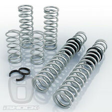 Eibach PRO-UTV Stage 2 Springs POLARIS RZR XP 1000 EPS 2017 E85-209-007-02-22
