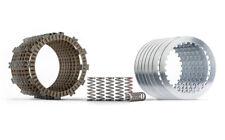 Hinson Clutch Plates & Spring Kit - Suzuki LTR450 Quadracer _FSC230-8-001