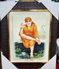 sai in Collectables | eBay