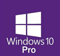 💥Microsoft Windows 10 Pro 💥32/64 bit🗝 Chiave di licenza🗝⚡ Consegna rapida⚡
