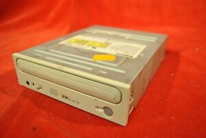 "GRAVEUR CD-RW INTERNE 5,25"" SAMSUNG SW-252"