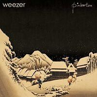 Weezer - Pinkerton [New Vinyl]