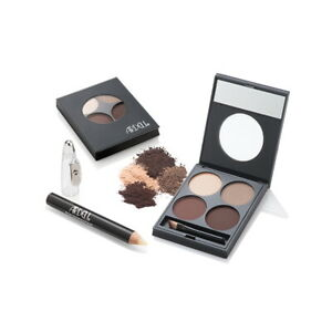 ARDELL Brow Defining Kit (Free Ship)
