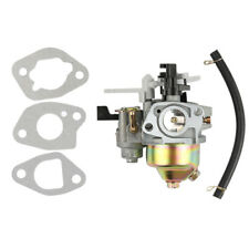 Carburetor For Excell EPW2123100 212CC 3100PSI 2.8GPM OHV Gas Pressure Washer