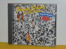 CD - PURPLE SCHULZ & DIE NEUE HEIMAT - HAUTNAH