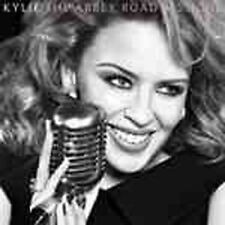 Kylie Minogue - The Abbey Road Sessions NEW CD