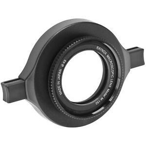 Objektivkonverter Raynox DCR-150