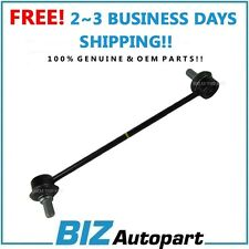 NEW CTR OEM SUSPENSION STABILIZER BAR LINK for 11-17 HYUNDAI KIA 54830-0U000