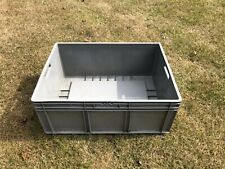 SSI Schaefer EF8320 Lagerbox Eurobox Lagerkiste gebraucht