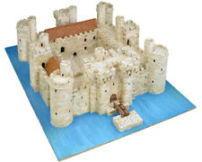Castello di Bodiam - Scala 1:180 AS1014 - aedes modellismo