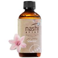 NASHI Argan Shampoo – The Shampoo for All Types of Hair. 200 ml. New.