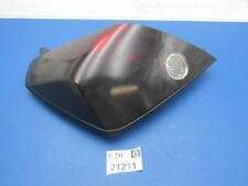 2010-2013 Nissan Altima 2 Door Coupe Left Driver Side Tail Light Lamp Assembly