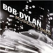 Bob Dylan - Modern Times (2006)