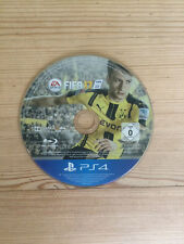 FIFA 17 for PS4 *Disc Only*