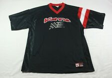 Nascar Kasey Kahne Jersey #9 Men's Chase Authentics Racing Dodge Trackside Sz XL
