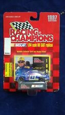 1997 EDITION Racing Champions  #94 LYSOL TERRY LABONTE