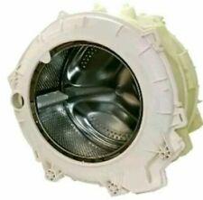 Assieme Vasca  Lavatrice Aqualtis Completa + Cestello C00287242 Hotpoint Ariston