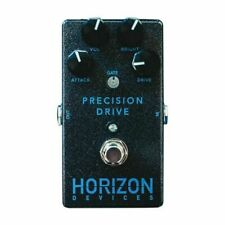 Horizon Devices Precision Drive OD Gate Overdrive Guitar Effector C245