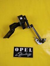 New + Orig GM Opel Vectra C Signum Sensor Headlamp Control Headlight