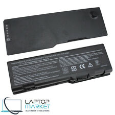 New Battery D5318 F5635 U4873 For Dell 6000 9200 9300 9400 E1705 M1710 M6300 M90