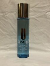 CLINIQUE Turnaround Revitalizing Lotion - New Without Box