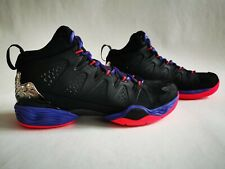 Nike Jordan Melo M10 zoom air US 9.5 Carmelo Anthony