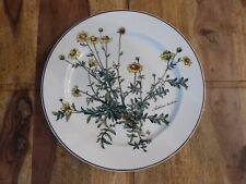 Villeroy & Boch * Botanica * Speiseteller / Essteller Ø 26,5 cm