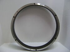 2820  Applied Materials Ring