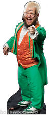 HORNSWOGGLE WWE PRO WRESTLING WRESTLER LIFESIZE STANDUP STANDEE CUTOUT POSTER