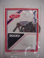 Honda C 100 C 102 C 105 C 110 Top End Gasket Set (01-0002)