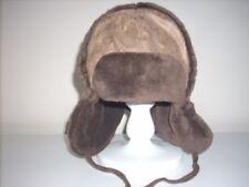 Sterntaler Mütze Wintermütze warm Zipfelmütze Babymütze Jungen  47  NEU