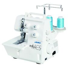 Juki MCS-1500 Coverstitch Only Serger New