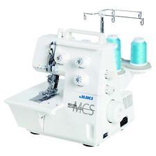 Juki MCS-1500 Coverstitch Only Serger New