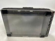 Panasonic BT-LH900 (BTLH900) multi-format HD / SD 8.5inch LCD DC monitor