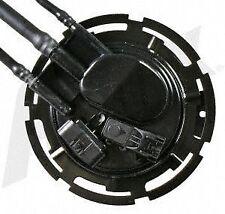 New Fuel Pump Module Assembly Airtex E4070M For Chevrolet Pontiac 08-09