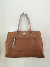 BNWT Tommy Hilfiger Zara II - Tote Bag Brown