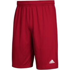 Adidas Youth Event Shorts CJ2441 - Various Colors (NEW) Lists @ $20