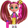 *SEALED DOLL* New Hairdorables Series 1 Brilliant Brit Doll Sporty Birthday Doll
