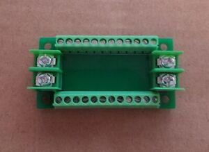 Distribution Daisy-Chain Board