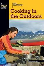 Basic Illustrated Cooking in the Outdoors (Basic Illustrated) (Basic Illustrated