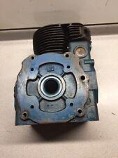 Ford LGT 120 Kohler K301 12HP Engine Block STD