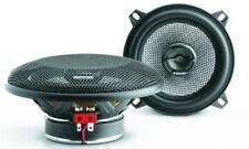 Focal A130AC 13cm Lautsprecher Boxen Focal Auto KFZ Lautsprecher