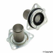 Genuine 012141180B Clutch Release Bearing Guide Tube