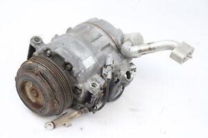 BMW 5er E60 E61 530D 173KW M57N2 Klima Kompressor Klimakompressor Klimaanlage