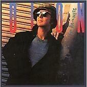 Dion - Yo Frankie (CD 1989 Arista UK)