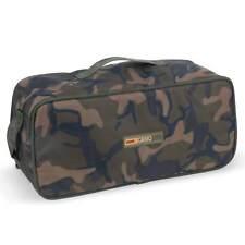 Fox Angeltasche Karpfen angeln Tasche - Camolite Storage Bag Standard