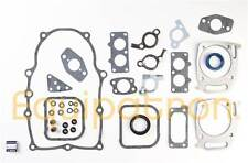 Briggs & Stratton 842658 Engine Gasket Set Replaces # 808617, 842663