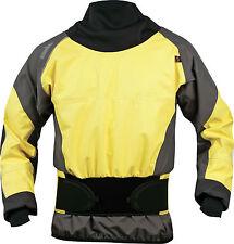 XL- Nookie Rush Jacket Cag - Waterproof-Kayak Canoe Sailing-Latex Wrist/Neo Neck