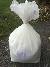 Alginate Powder 25 LBS Accu-Cast 380 Color Changing For Hand Casting